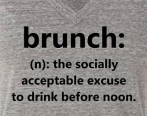 brunch 1