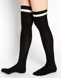 long socks asos