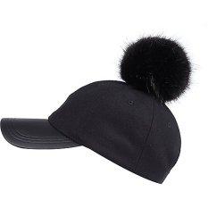 River Island Beanie Hat